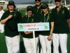 2006_world_gateball_championships_australia_gold