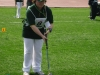 2006_world_gateball_championships_elaine