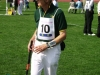 2006_world_gateball_championships_keith