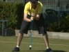 2008_nsw_championships_daniel_croquet_style