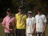 2008_nsw_championships_pairs_finalists