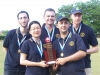 2008_nsw_championships_winners