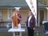 2009_queensland_gateball_championships_presentation
