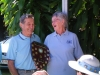 2010_central_queensland_gateball_championship_john_beryl
