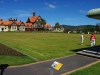 2010_gateball_in_rotorua_new_zealand_3