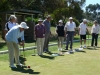 2010_gateball_in_tasmania_5