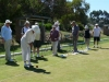 2010_gateball_in_tasmania_6