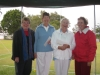 2010_mallet_sports_on_the_broadwater_doubles_runners_up