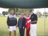 2010_mallet_sports_on_the_broadwater_doubles_third