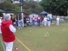 2010_mallet_sports_on_the_broadwater_shoot_out