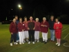 2010_mallet_sports_on_the_broadwater_winners