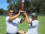2011 New South Wales Championship