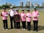 2012 Mallet Sports on the Broadwater