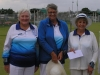 2013-southport-triples-runners-up