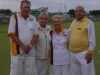 2013-southport-triples-winners