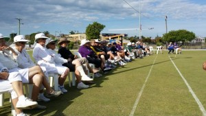 20150906_145836 Gateball Grand Final crowd