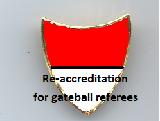 reaccredtation