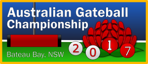2017 Australian Gateball Championship – Blocks