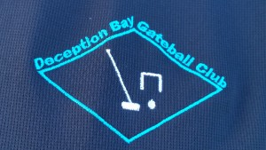 Deception Bay logo