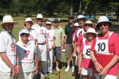 2009 New South Wales Championship